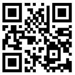 a5dfdd70b446355e2a259033e151d31b.jpg